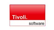 Tivoli_brick_pure