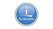 IBM i for Business