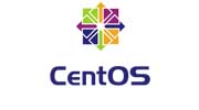 Cent OS