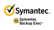 Symantec Backup